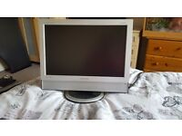 Hi there i have for sale a lovely tv