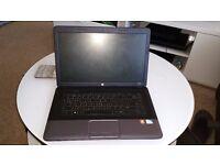 BARGAIN HP Laptop, 2.20 Ghz Processor