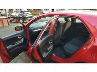Kia, PICANTO, Hatchback, 2014, Manual, 998 (cc), 5 doors