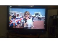 32inch LG HD Ready Freeview TV