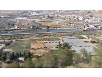 Property For sale at South East , SPAIN