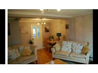 Beautifully decorated 3 bed house for sale