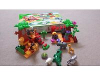 ( ( ( Bargain ) ) ) Various kids toys very good condition