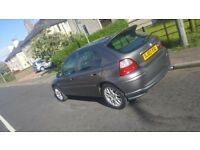 Must see Minted mg zr , years m.o.t