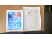 Ipad 3 32gb 3g unlock