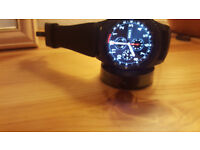 Sell or Swap Samsung Gear S3 Smart watch