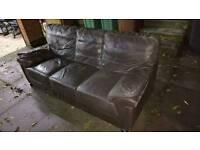 3 seats sofa