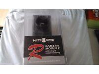 Nightsite Rteck camera module