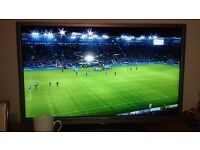 Bush 32 inch LED HD TV Model LED32127HDT