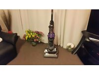 DYSON DC 33 ANIMAL VACUUM CLEANER BAGLESS