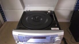GOODMANS 2720 PLLR MIDI SYSTEM