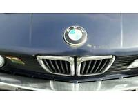 Wanted bmw e30 325i 320i convertible cabriolet coupes saloon