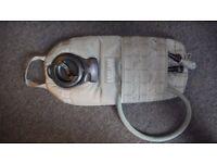 Camelbak maximum gear hydration pack back bag bladder