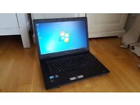 TOSHIBA TECRA A11 LAPTOP FOR SALE