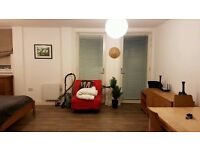 Furnished Luxury Studio/ 1 Bed Apartment Kennet House RG1 All Inc Short Long or Serviced Let