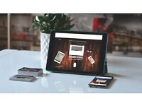 PRO WEB DESIGNS | Your Pride, Your Competitor's Envy | 5* Reviews | London's Leading Agency