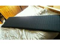 Thermarest Venture Camping Mat