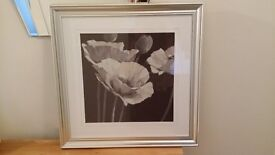 TWO LAURA ASHLEY PICTURES