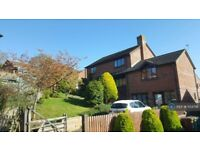 5 bedroom house in Valley Park Close, Exeter, EX4 (5 bed) (#1134718)