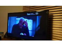 Panasonic 26 inch HD TV/Monitor