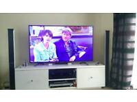 55 inch hisense ultra full hd 4k smart tv for sale