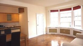 1 bedroom flat, Queensway. W2