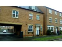 TWO FANTASTIC BUY TO LET OPPORTUNITIES AVAILABLE - LARGE YIELDS