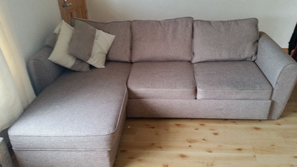 Sofa bed in county antrim gumtree for Sofa bed gumtree london