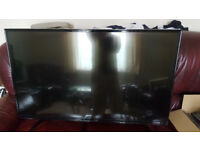 digihome 43 inch led tv