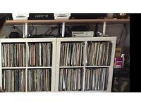 AMAZING underground house, techno and progressive record collection - 600 Anthems (not one bad tune)