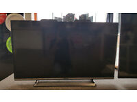 Panasonic 40 inch Smart LED TV