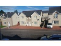 Beautiful 3 Bedroom House to Let in Portlethen