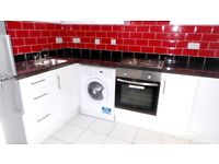 Newly Built Remarkable 1/2 Bedroom Apartment in Whitechapel Near Station