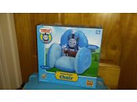 Thomas chair