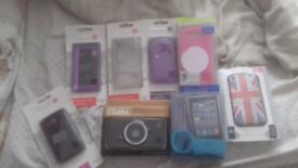 phone cares for sale