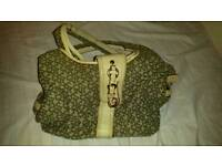 Ladies size 8 and 10 clothes