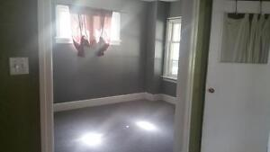 Steps away from downtown Kitchener! Make this 2 bedroom yours! Kitchener / Waterloo Kitchener Area image 5