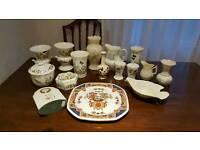 Porcelain £60 OBO