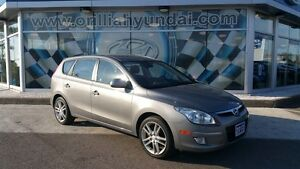 2012 Hyundai Elantra Touring GLS Sport-ALL IN PRICING-$84 BIWKLY