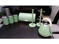 Various Kitchen Accessories for Sale