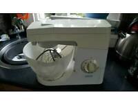 Kenwood chef Stand mixer