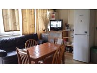 Friendly Clean Flat Share for 1 Person Available Now