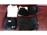 FREE School Uniform bundle
