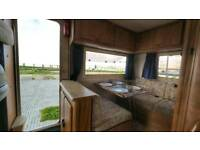 Motorhome to hire in Portugal