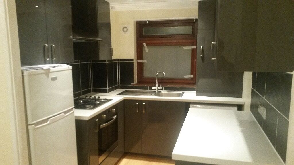 Studio to Rent - Less than 5 minute walk to Kings Cross Tube Station