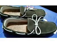Men's shoes BOSE