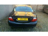 Private Registration for sale