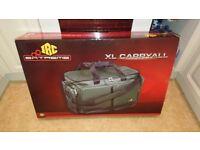 JCR EXTREME XL CARRYALL