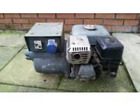Honda generator cheap