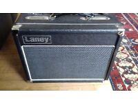 Laney VC110-15 15w valve guitar amp